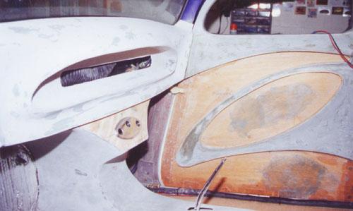 Hamann Fiat 500 & Abarth 695