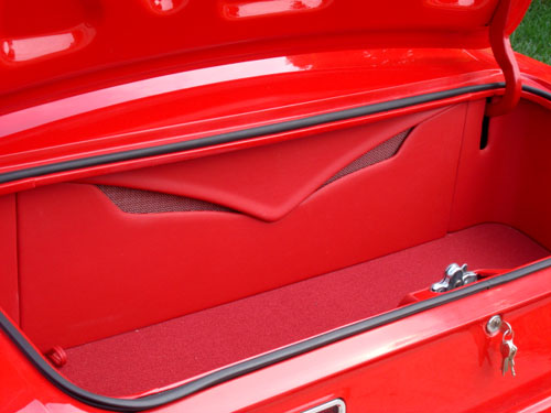 69 camaro custom seats http www streetseats com 69camaro 1969camaro4